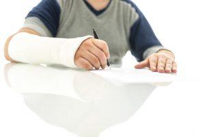 Newport News Workers Compensation Attorneys